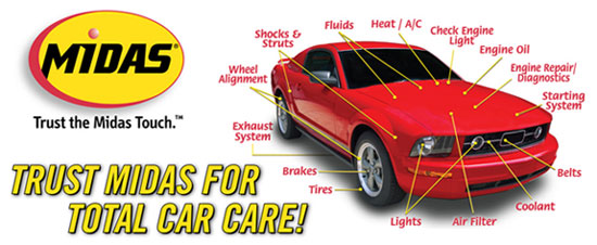 Auto Repair Oil Change Discount Tires Alignment Car Service And Care